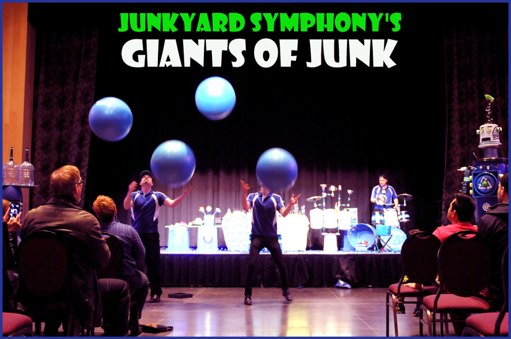 giants-of-junk